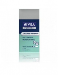 Nivea For Men Advanced Whitening Oil Control Moisturizer (109)