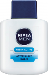 Men Fresh Active After Shave Balm