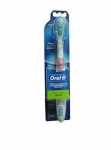 Oral-B Cross Action Power Soft Toothbrush