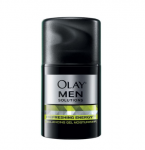 Olay Men Solutions Balancing Gel Moisturiser