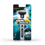Gillette Mac3 Razor