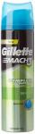 Gillette Mac3 Gel (Sensitive)