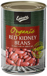 Epicure (Red Kidney Beans)