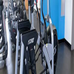 Servicing of Fitness Equipment