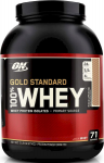 On Whey 2LB