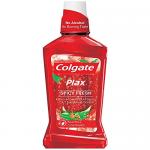 Colgate Plax (Sf)