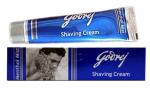 Godrej  Shaving Cream (Menthol) (M)