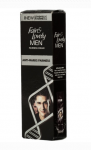 Fair&Lovely (Men) (M)