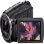Sony HDR-PJ670 Full HD 60p Camcorder w/ Built-In Projector