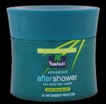Paachute After Shower Jar  (M)