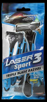 Laser Sport