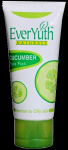 Everyuth Face Pack (Cucumber)