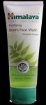 Himalaya  Face Wash (Neem) (M)