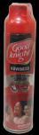 Goodkight Advanced Spray
