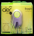 Godrej Aer Car Freshner Refill (Iush) (M)