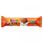 Bournvita Biscuits (M)
