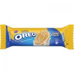 Oreo (Vanilla)  (M)