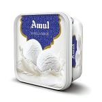Amul Tub (Van)