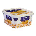 Amul (King Alph)