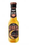 Beer Shampoo (Oily Hair)