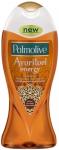 Palmolive Shower Gel (Ayurituel Energy).