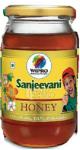 Sanjeevani Honey---