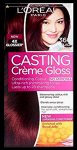 Loreal  Casting (360 Bl Cherry) (M)