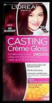 Casting (360 Bl Cherry) (M)