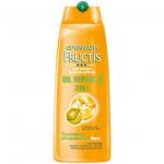 Fructis Shampoo (Oil Repair)