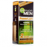 Garnier Power Light Men (Moisturisert-Spf-15) (M)