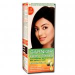 Garnier (3 Darkest Brown) (M)