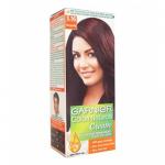 Garnier (3 16 Burundy  (M)