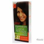 Garnier (4 Brown)  (M)