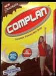 Complan (Chocolate)