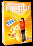 Complan (Mango)