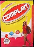 Complan (Strawberry)