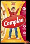 Complan (Kes Badam)