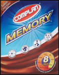 Complan (Memory)