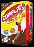 Complan Chocolate