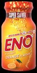 Eno (Orange) (M)
