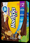 Horlicks Junior