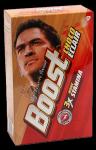 Boost (Choco Eclair)