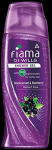 Fiama Shower Gel (Black Current & Bearberry) (M)