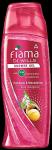 Fiama Shower Gel (Patchouli & Macadamia)