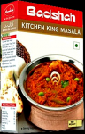 Badshah  (Kitchen King Mas)ala
