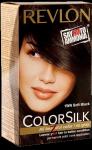 Revlon Cs (1Wn Soft Black )