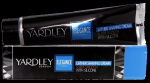 Yardley Super smooth Shaving Cream