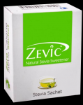 Zevic Stevia 30 SACHET