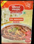 Rasoi Magic (Dal Makhani) (M)