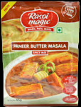 Rasoi Magic (Paneer Butter Masla) (M)
